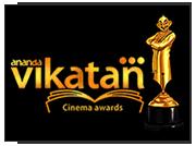 Ananda Vikatan