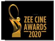 ZEE Cinemas